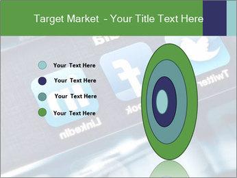 0000077340 PowerPoint Templates - Slide 84