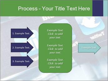 0000077340 PowerPoint Templates - Slide 85