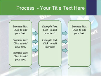 0000077340 PowerPoint Templates - Slide 86