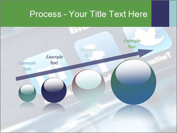 0000077340 PowerPoint Templates - Slide 87