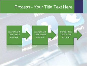 0000077340 PowerPoint Templates - Slide 88