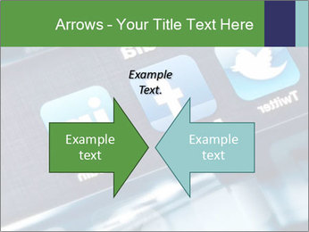 0000077340 PowerPoint Template - Slide 90