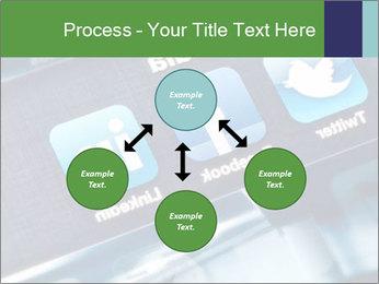 0000077340 PowerPoint Template - Slide 91