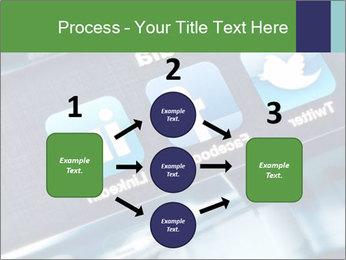 0000077340 PowerPoint Templates - Slide 92