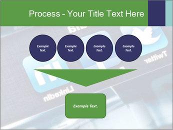 0000077340 PowerPoint Templates - Slide 93