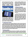 0000077340 Word Template - Page 4