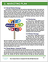 0000077340 Word Template - Page 8