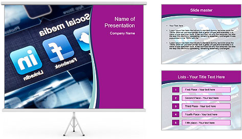 0000077341 PowerPoint Template