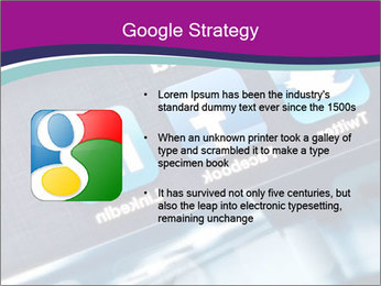 0000077341 PowerPoint Template - Slide 10