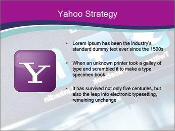 0000077341 PowerPoint Template - Slide 11