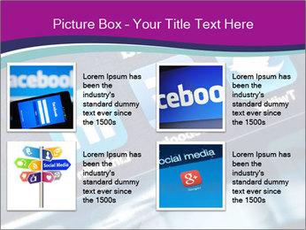 0000077341 PowerPoint Template - Slide 14