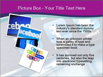 0000077341 PowerPoint Template - Slide 17