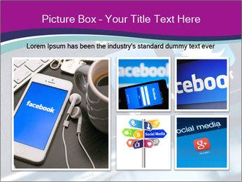 0000077341 PowerPoint Template - Slide 19