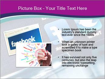 0000077341 PowerPoint Template - Slide 20