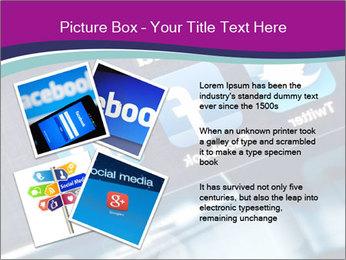 0000077341 PowerPoint Template - Slide 23