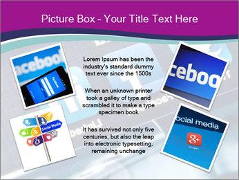 0000077341 PowerPoint Template - Slide 24