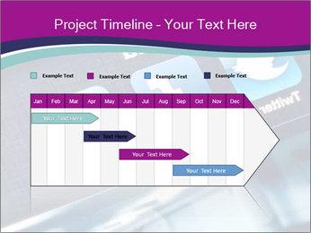 0000077341 PowerPoint Template - Slide 25