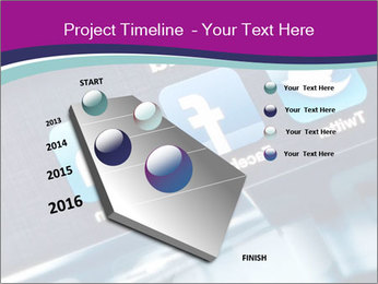 0000077341 PowerPoint Template - Slide 26