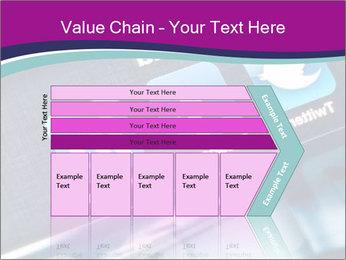 0000077341 PowerPoint Template - Slide 27