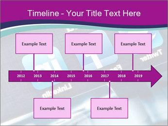 0000077341 PowerPoint Template - Slide 28