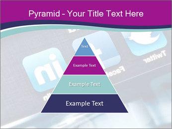 0000077341 PowerPoint Template - Slide 30