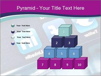 0000077341 PowerPoint Template - Slide 31