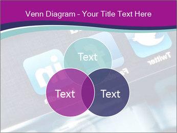 0000077341 PowerPoint Template - Slide 33
