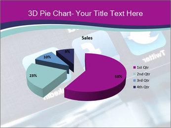 0000077341 PowerPoint Template - Slide 35