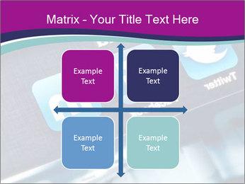 0000077341 PowerPoint Template - Slide 37