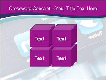 0000077341 PowerPoint Template - Slide 39