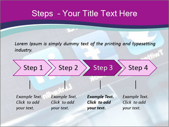 0000077341 PowerPoint Template - Slide 4