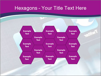 0000077341 PowerPoint Template - Slide 44