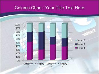 0000077341 PowerPoint Template - Slide 50
