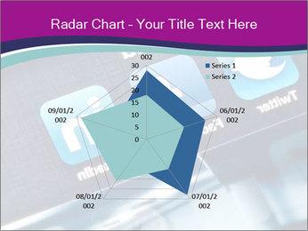 0000077341 PowerPoint Template - Slide 51