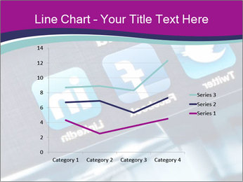 0000077341 PowerPoint Template - Slide 54