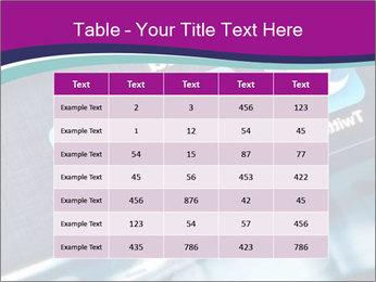 0000077341 PowerPoint Template - Slide 55