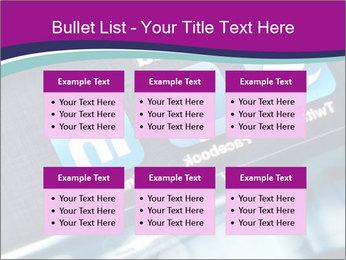 0000077341 PowerPoint Template - Slide 56