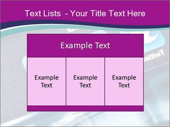 0000077341 PowerPoint Template - Slide 59