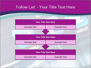 0000077341 PowerPoint Template - Slide 60