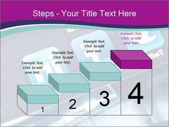 0000077341 PowerPoint Template - Slide 64