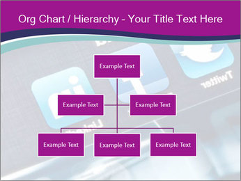 0000077341 PowerPoint Template - Slide 66