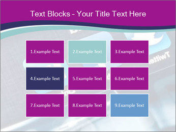 0000077341 PowerPoint Template - Slide 68