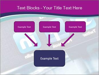 0000077341 PowerPoint Template - Slide 70