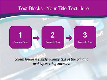 0000077341 PowerPoint Template - Slide 71