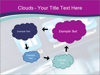 0000077341 PowerPoint Template - Slide 72