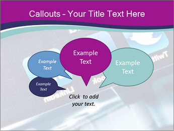 0000077341 PowerPoint Template - Slide 73