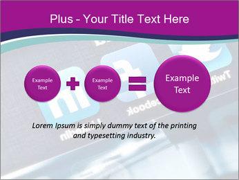 0000077341 PowerPoint Template - Slide 75