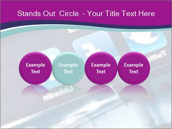 0000077341 PowerPoint Template - Slide 76