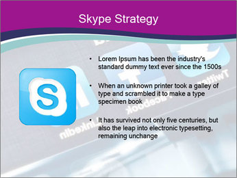 0000077341 PowerPoint Template - Slide 8