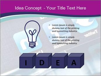 0000077341 PowerPoint Template - Slide 80